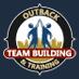 http://www.santabarbarateambuilding.com/wp-content/uploads/2020/04/partner_otbt.png